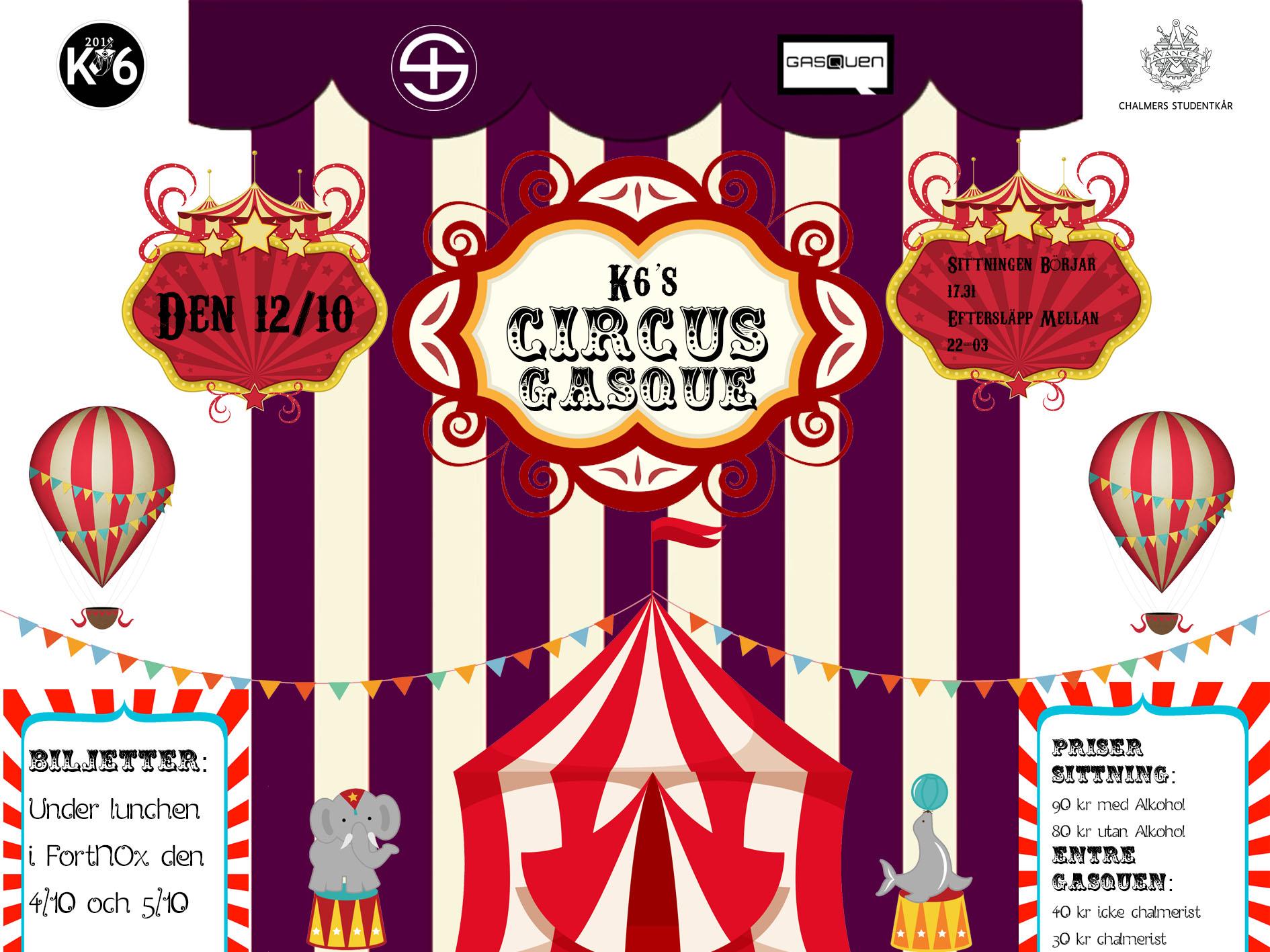 circusgasque